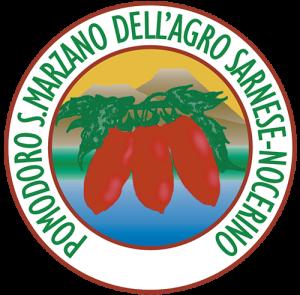 Pomidory San Marzano